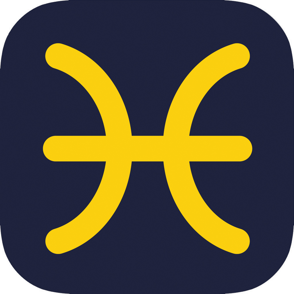 HyperCommute app